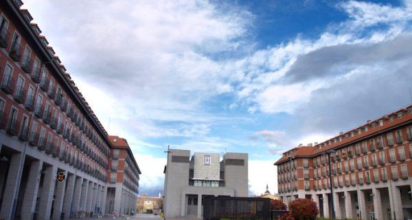 ULEG condena Ayuntamiento