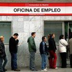 Actualidad sur actualidad sur - Oficina de empleo valdemoro ...
