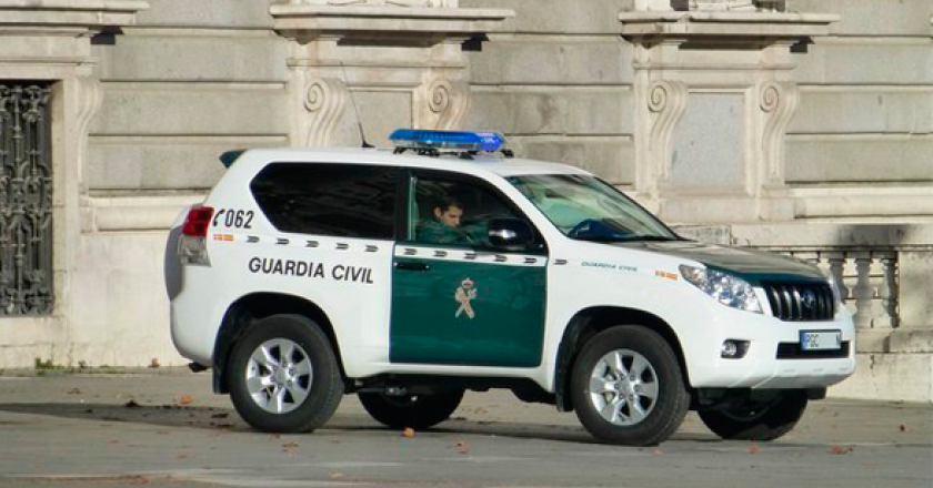 guardia-civil viagra