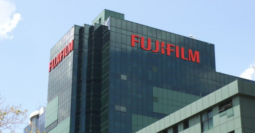 fujifilm Cataluña