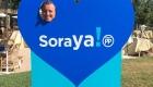soraya (3)