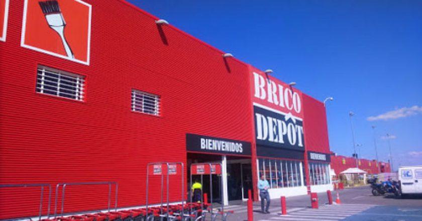 BricoDepot-Getafe-2