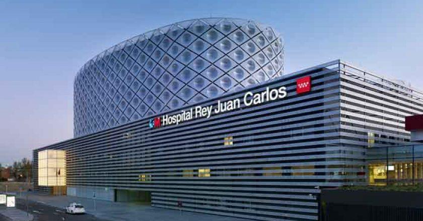 Hospital-Rey-Juan-Carlos-Mostoles