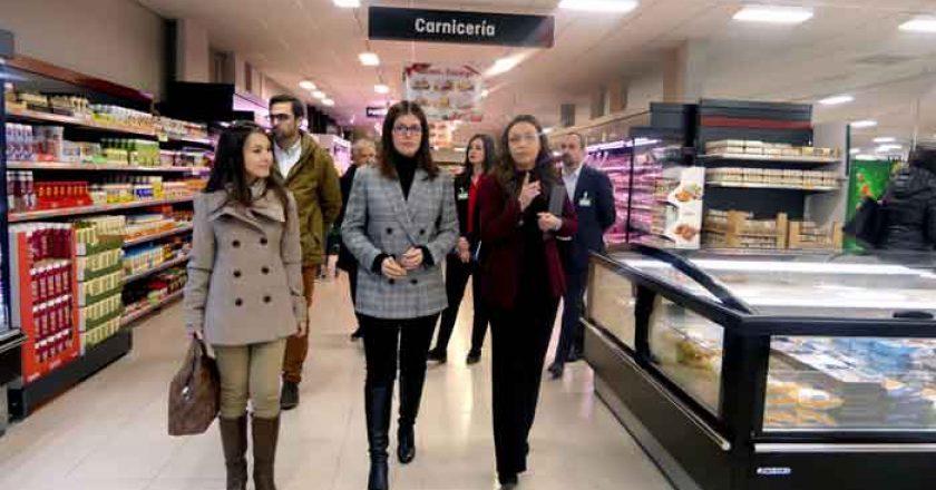 Mercadona-Móstoles_WEB