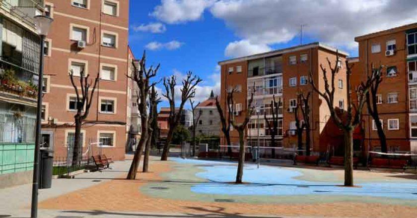Plaza-de-los-Ríos_WEB