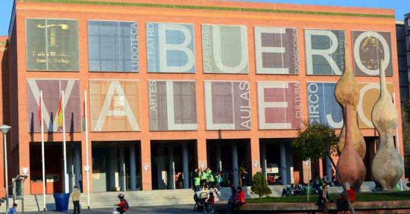 Rehabilitación-teatro-Buero-Vallejo_WEB