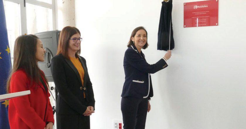 Inauguración-Viveros-de-Empresas-3