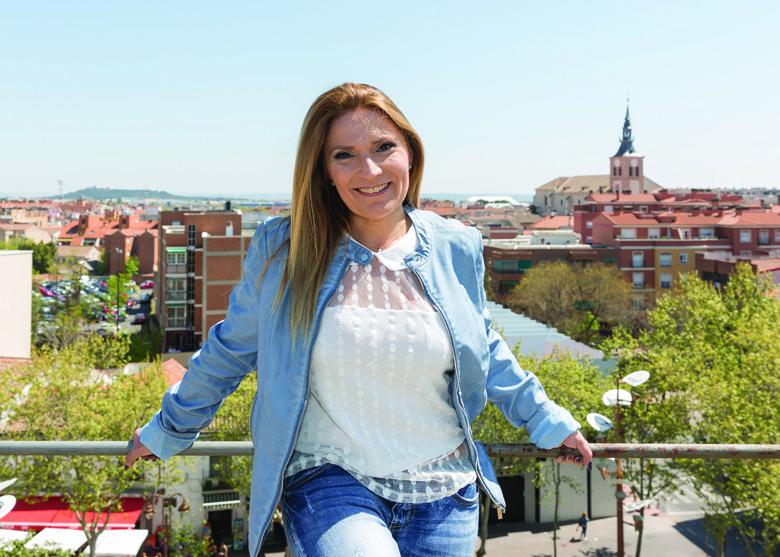 monica-entrevista-ciudadanosqmonica-entrevista-ciudadanos