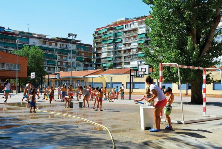 alcorcon-campamentos-verano