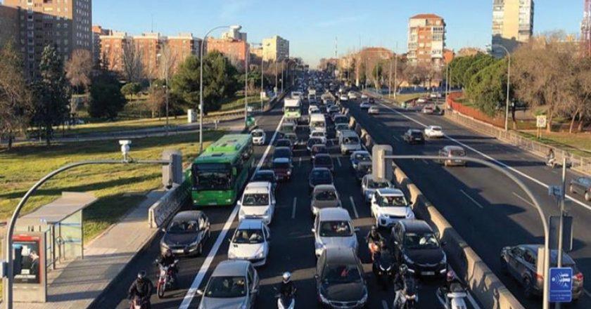 semáforos-a5