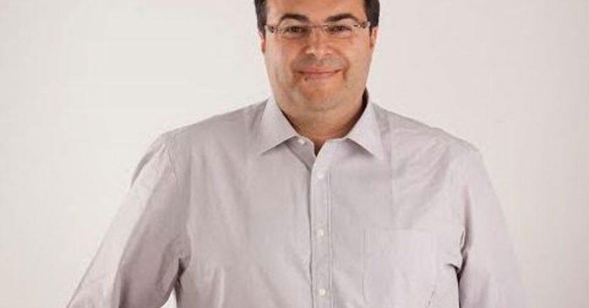 santiago-llorente-dimision