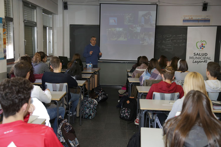 leganes-ayudas-material-escolar