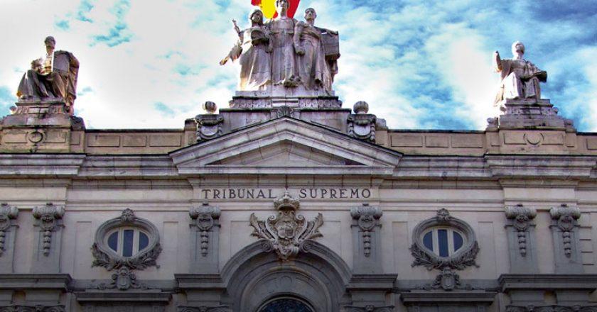 tribunal-supremo-septuagenario
