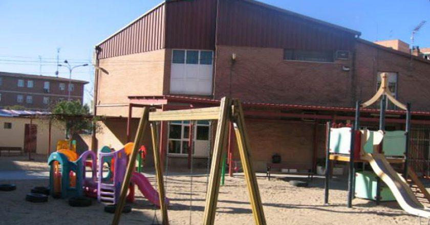 escuela-el-prado-ampas