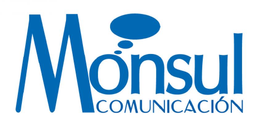 monsul-comunicacion