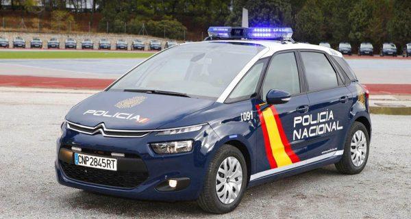 policia-leganes-moviles